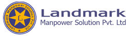Landmark Manpower Solutions Pvt. Ltd