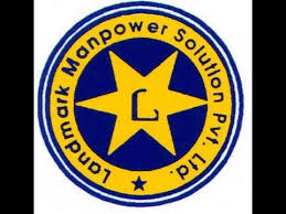 Nepal Manpower Agency