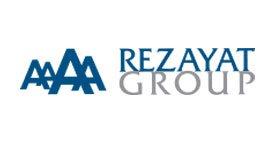 Rezayat-Company-Ltd