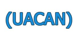 United-Arab-Can-Manufacturing-Co.-(UACAN)