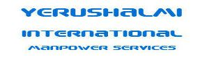 Yerushalmi-International-Manpower-Services