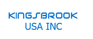 kingsbrook-usa-inc