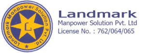 manpower supply agencies in Nepal
