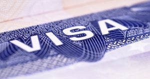 Tourist Visa for UAE