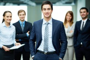 tips-to-become-a-manager