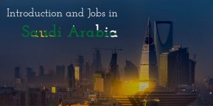 employment-insaudi-arabia