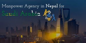 recruitment-agency-in-nepal