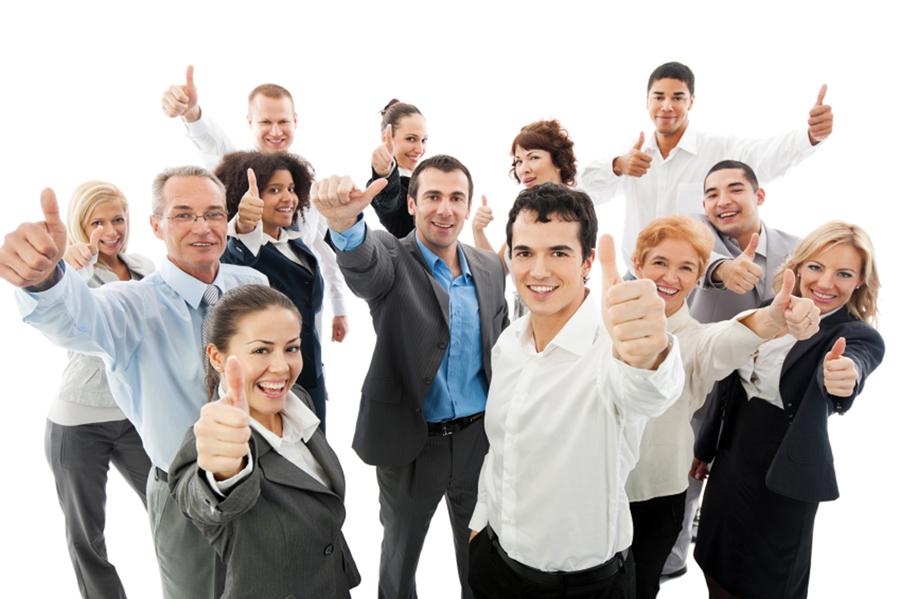 Recruitment-Agencies-qualities