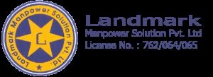Manpower agency in Nepal