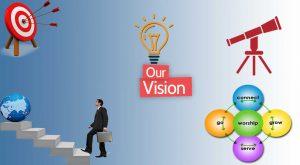 landmark-vision