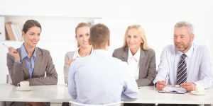 How Do You Select the Best Recruitment Agency in Nepal