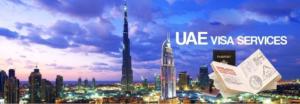 Transit Visa in UAE