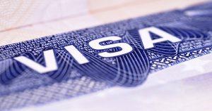 Tourist Visa for UAE