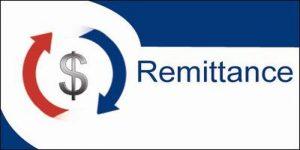 Remittance-Qatar