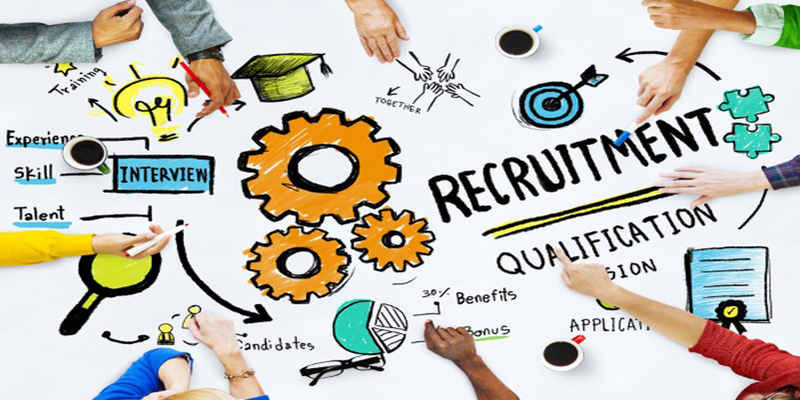 Myths about Recruitment and Staffing Agencies