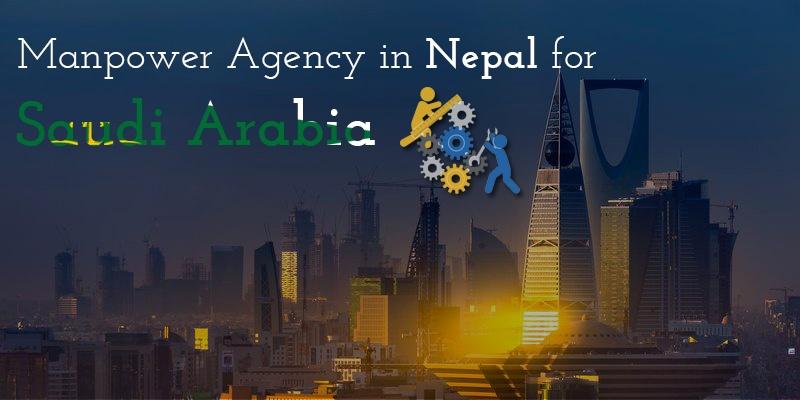 recruitment-agency-in-nepal