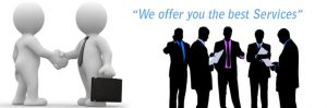 recruitment-agency-nepal