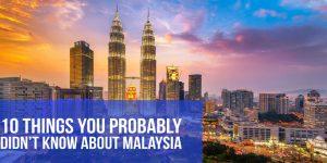 about-Malaysia