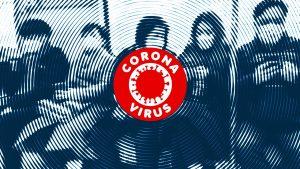 Corona virus impact on Nepal's manpower (HR)
